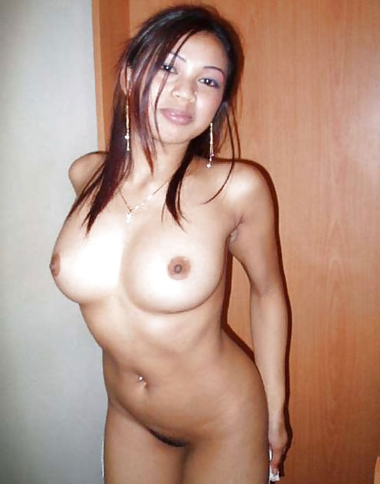 chat coquin anonyme allemagne pute