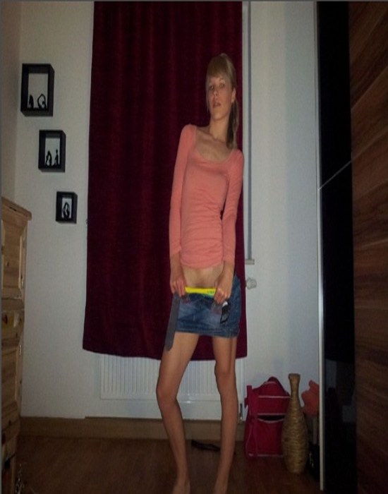 may-be69, 28 ans (Montreuil)