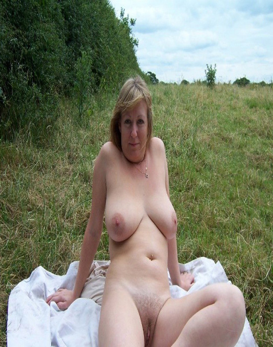tymlam, 53 ans (Courbevoie)