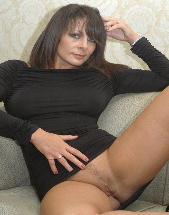 Angely, 38 ans (Châteauroux)