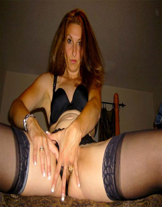 Cray, 43 ans (Aulnay-sous-Bois)