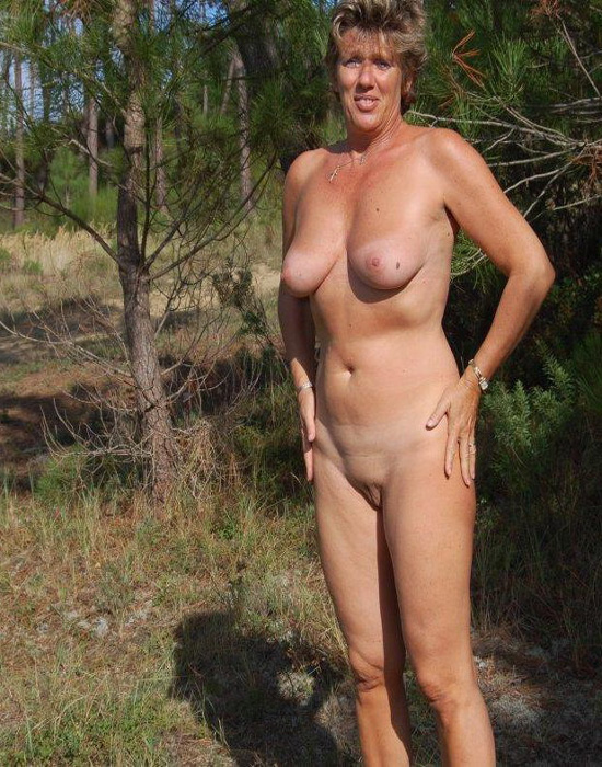 mamipute, 53 ans (Aubervilliers)