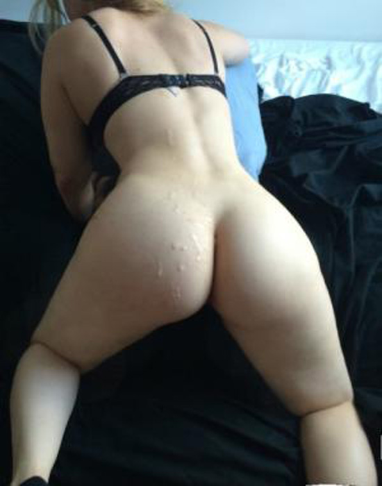 Bourgoisie, 31 ans (Bourges)
