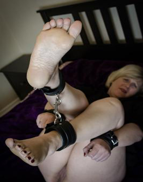 barby, 45 ans (boissey)