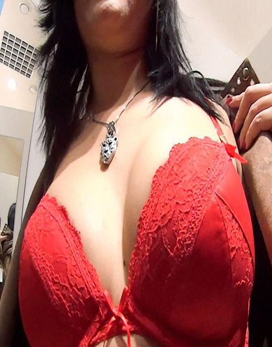 Lucie, 31 ans (Dunkerque)