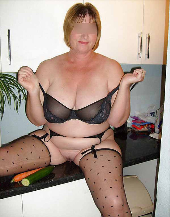 Candice, 52 ans (Montpellier)