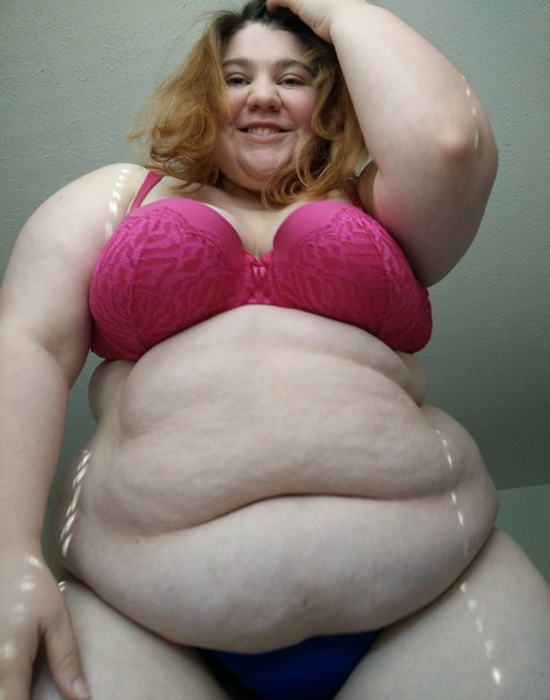 dinde321, 34 ans (Angers)