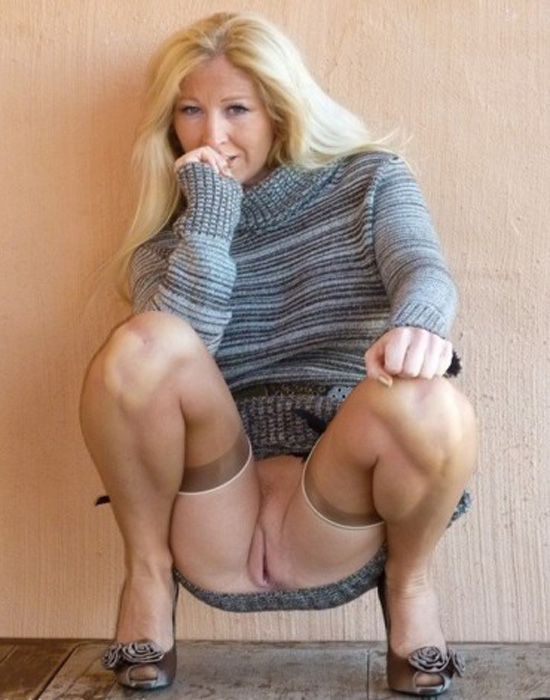 angeroise, 45 ans (Angers)