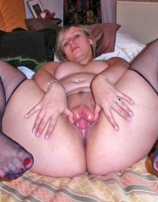blanche, 29 ans (Amiens)