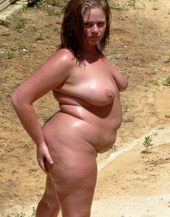 vanille, 35 ans (Limoges)